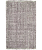 RugStudio presents Feizy Landon 621-8088f Plum Hand-Knotted, Good Quality Area Rug