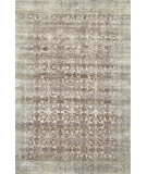 RugStudio presents Feizy Fiona 622-3267f Smoke Machine Woven, Good Quality Area Rug