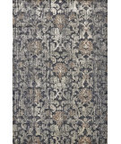 RugStudio presents Feizy Fiona 622-3268f Granite Machine Woven, Good Quality Area Rug