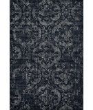 RugStudio presents Feizy Fiona 622-3269f Ash Machine Woven, Good Quality Area Rug