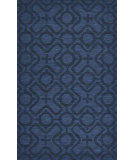RugStudio presents Feizy Soma 624-8345f Cobalt Hand-Tufted, Good Quality Area Rug