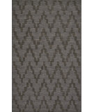 RugStudio presents Feizy Soma 624-8346f Charcoal Hand-Tufted, Good Quality Area Rug