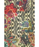 RugStudio presents Feizy Solis 625-0723f Midnight Machine Woven, Good Quality Area Rug