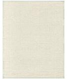 RugStudio presents Famous Maker Toria 44571 Ivory Area Rug