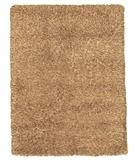 RugStudio presents Famous Maker Shaggy 44633 Carmel Area Rug