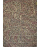 RugStudio presents Foreign Accents Boardwalk Bwj4374 Hand-Tufted, Good Quality Area Rug