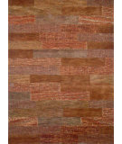 RugStudio presents Foreign Accents Boardwalk Bwj4417 Hand-Tufted, Good Quality Area Rug