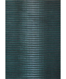 RugStudio presents Foreign Accents Boardwalk Bwj4611 Hand-Tufted, Good Quality Area Rug