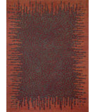 RugStudio presents Foreign Accents Boardwalk Bwj4804 Hand-Tufted, Good Quality Area Rug