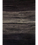 RugStudio presents Foreign Accents Boardwalk Bws4156 Hand-Tufted, Good Quality Area Rug