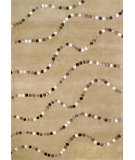 RugStudio presents Foreign Accents Boardwalk Bws4440 Hand-Tufted, Good Quality Area Rug