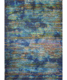 RugStudio presents Foreign Accents Boardwalk Bws6250 Hand-Tufted, Good Quality Area Rug