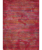 RugStudio presents Foreign Accents Boardwalk Bws6251 Hand-Tufted, Good Quality Area Rug