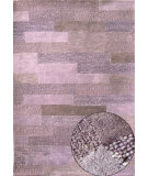 RugStudio presents Foreign Accents Chelsea Bwj4416 Hand-Tufted, Good Quality Area Rug