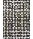 RugStudio presents Foreign Accents Chelsea Pda6403 Hand-Tufted, Good Quality Area Rug
