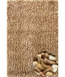 RugStudio presents Foreign Accents Chelsea Rro4300 Hand-Tufted, Good Quality Area Rug