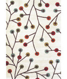 RugStudio presents Foreign Accents Chelsea Sws4213 Hand-Tufted, Good Quality Area Rug
