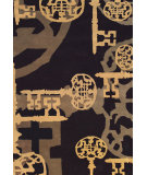 RugStudio presents Foreign Accents Chelsea Sws 4231 Hand-Tufted, Good Quality Area Rug