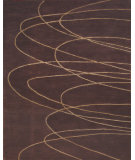 RugStudio presents Foreign Accents Chelsea Sws 4237 Hand-Tufted, Good Quality Area Rug