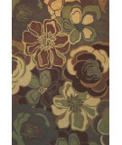 RugStudio presents Foreign Accents Chelsea Sws 4243 Hand-Tufted, Good Quality Area Rug