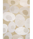 RugStudio presents Foreign Accents Chelsea Sws 4245 Hand-Tufted, Good Quality Area Rug