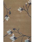 RugStudio presents Foreign Accents Chelsea Sws 4246 Hand-Tufted, Good Quality Area Rug