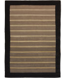 RugStudio presents Foreign Accents Chelsea Sws 4697 Hand-Tufted, Good Quality Area Rug