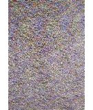 RugStudio presents Foreign Accents Elementz - Starburst EST 8503 Pastels Area Rug