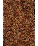 RugStudio presents Foreign Accents Elementz - Starburst EST 8513  Area Rug