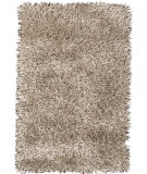 RugStudio presents Foreign Accents Elementz - Fettuccine EFC 8407 Champagne Area Rug