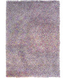 RugStudio presents Foreign Accents Elementz - Starburst Est8503  Area Rug