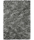RugStudio presents Foreign Accents Elementz - Starburst Est8506  Area Rug