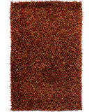 RugStudio presents Foreign Accents Elementz - Starburst Est8513  Area Rug