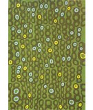 RugStudio presents Foreign Accents Festival FHL 2255 Hand-Tufted, Good Quality Area Rug