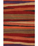 RugStudio presents Foreign Accents Festival HFH 2303 Hand-Tufted, Best Quality Area Rug