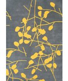 RugStudio presents Foreign Accents Festival MBT 2127 Hand-Tufted, Good Quality Area Rug