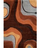 RugStudio presents Foreign Accents Festival MCC 2803 Hand-Tufted, Good Quality Area Rug