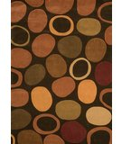 RugStudio presents Foreign Accents Festival MPL 2465 Hand-Tufted, Good Quality Area Rug