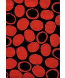 RugStudio presents Foreign Accents Festival MPL 2486 Hand-Tufted, Good Quality Area Rug