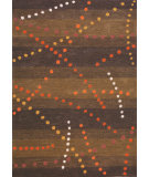 RugStudio presents Foreign Accents Festival Fcy2143 Hand-Tufted, Good Quality Area Rug