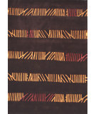 RugStudio presents Foreign Accents Festival Fht2521 Hand-Tufted, Good Quality Area Rug