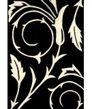 RugStudio presents Foreign Accents Festival Mcc 2814 Hand-Tufted, Good Quality Area Rug