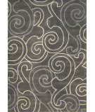 RugStudio presents Foreign Accents Festival Pyf 3200 Hand-Tufted, Good Quality Area Rug