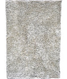 RugStudio presents Foreign Accents Mambo Amb1301  Area Rug