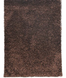 RugStudio presents Foreign Accents Mambo Amb1308  Area Rug