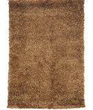 RugStudio presents Foreign Accents Mambo Amb1314  Area Rug