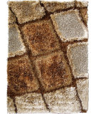 RugStudio presents Foreign Accents Ragtime Rag7500  Area Rug