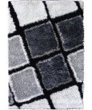 RugStudio presents Foreign Accents Ragtime Rag7501  Area Rug