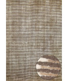 RugStudio presents Foreign Accents Urban Journey Ubj4701 Woven Area Rug
