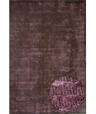 RugStudio presents Foreign Accents Urban Journey Ubj4702 Woven Area Rug